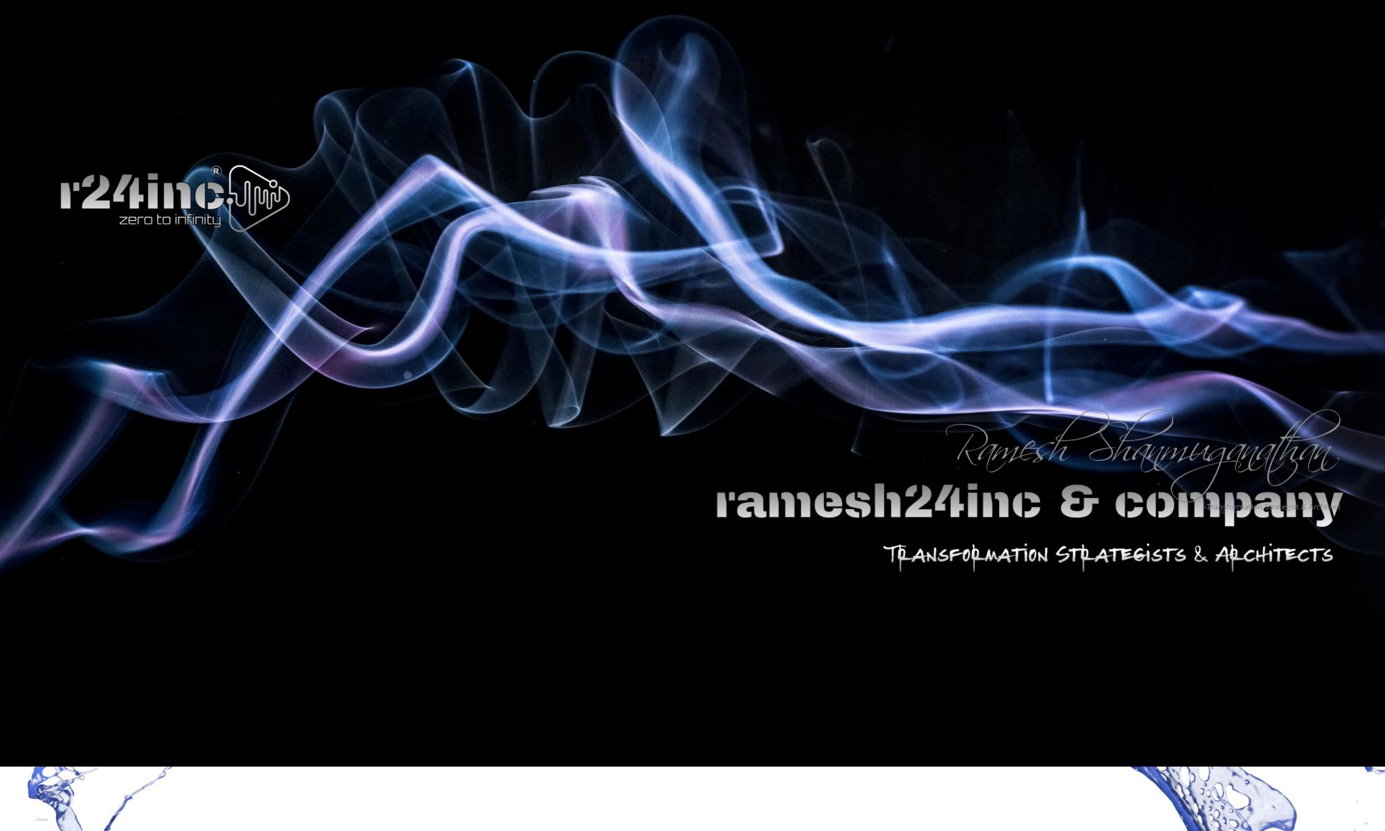 ramesh24inc & company